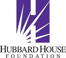 07. Hubbard House Foundation